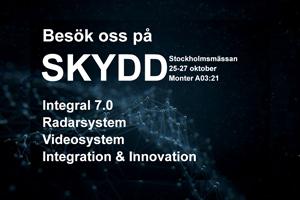 webmail_skydd_16